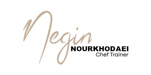 وبلاگ خانم نگین نورخدایی